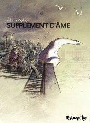 supplement-d-ame-bd-volume-1-simple-40623